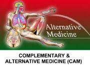 Complementaryandalternativemedicine-110831050231-phpapp02-thumbnail-4.jpg