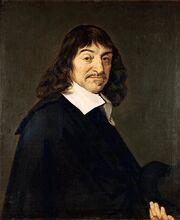Frans Hals - Portret van René Descartes.jpg