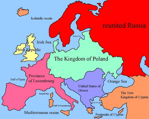 Crazy alternate Europe.webp