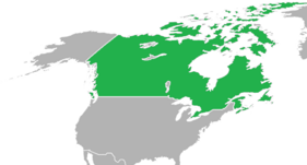 Kingdom of Canada at its greatest extent.png