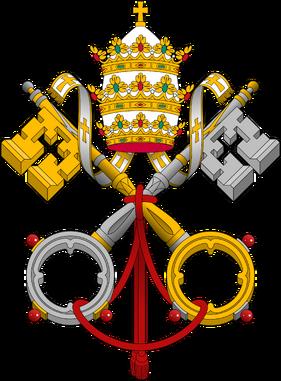 Papacy Emblem.png