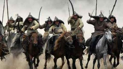 What_if_the_Mongol_Empire_Never_Fell?-0