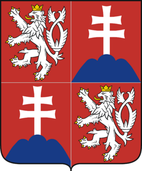 Coat of Arms of Czechoslovakia.png