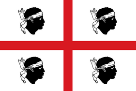 Flag of the Republic of Sardinia.png