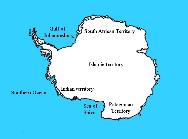 Antarctic colonies.webp