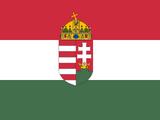 Hungary (Fatherland)