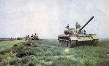 Polish T-54A.jpg