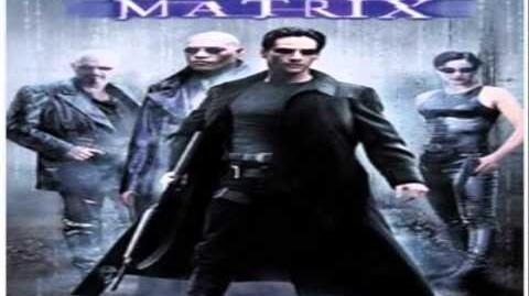 The Matrix Full Movie