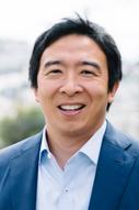 Andrew Yang.png