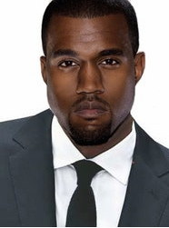 President West.png