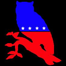 PopulistLogo.png