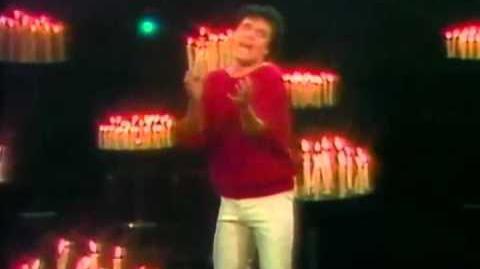Querida Juan Gabriel (Video Oficial)