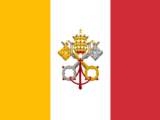 Italy (Victoriae)