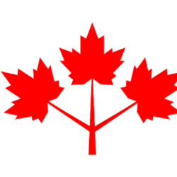 Canada (III)Doomsday (Map Game) Mk1