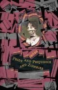 Unabridged Zombies