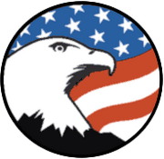 Reform Party of the United States of America logo.png