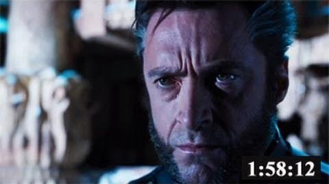 Watch X-Men Days of Future Past Full Movie ☂2014☂ Free Stream ✔