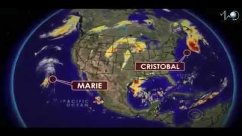 WARNING STRANGE EVENTs ALL OVER THE WORLD Shocking Proof