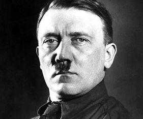 Adolf Hitler 2.jpg