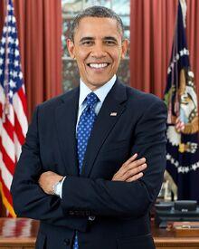 800px-President Barack Obama.jpg
