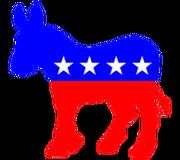 Democratic-donkey.png