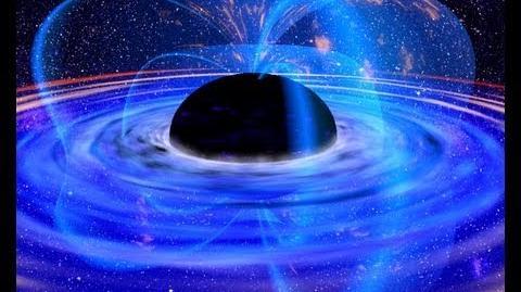 Quantum_Mechanics_Fabric_of_the_Cosmos_-_Documentary