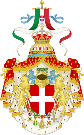 Royal Coat of Arms of the Kingdom of Italy.png