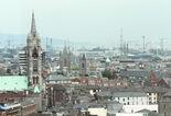 Dublinfromstorehouse