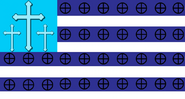 The Holy Catholic Empire