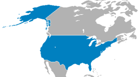 The United States at its greatest extent.png