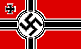 War Flag of the German Reich.png