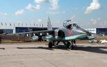 Sukhoi Su-25SM (2)