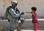 Flickr - The U.S. Army - Greetings in Ma'dain