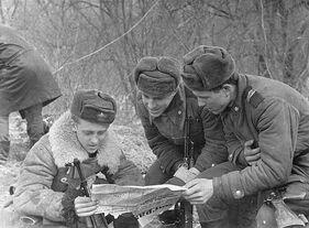 Soviet soldiers during the Sino-Soviet War.jpg
