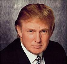 Trump 2000.png