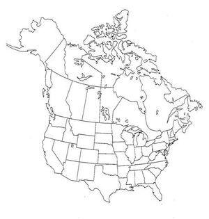 Canadamerica map.jpg