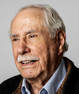 Mike Gravel 2020.png