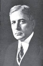 Frank O Lowden portrait.jpg