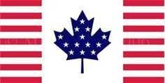 Flag of Canadamerica.jpg