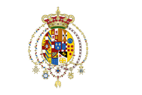 Flag of the Kingdom of the Two Sicilies.png