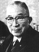 Hatoyama Ichirō.jpg