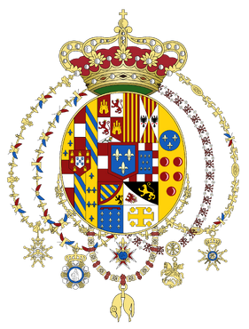 Coat of Arms of the Kingdom of the Two Sicilies.png