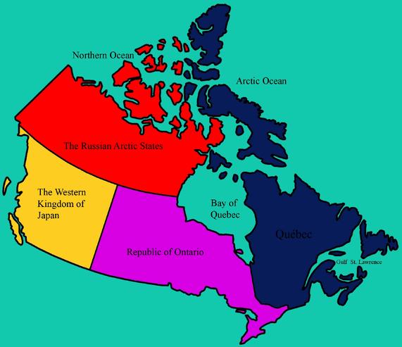 Alternate map of Canada.webp