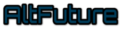 Alternate Future Wiki