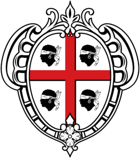Coat of Arms of the Republic of Sardinia.png