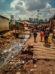 Katanga bridges - Lyndah Katusiime