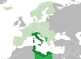Location of Italy (Bamboo Curtain).png