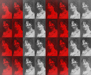 Reanimated Jane Austen