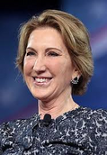 Carly Fiorina.png