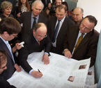 18 марта 2011 г. Харьков. Типография Глобус .